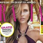 Wat gaat er gebeuren met Grazia, Marie Claire, Nouveau en Beau Monde?