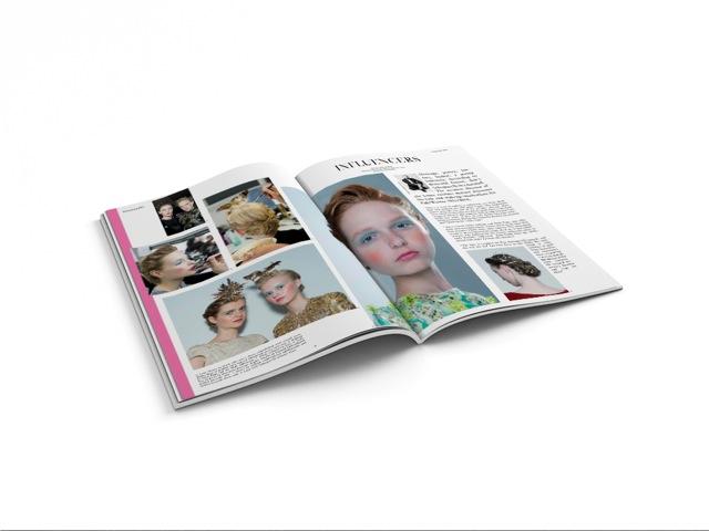 Mirror Mirror schiaparelli page