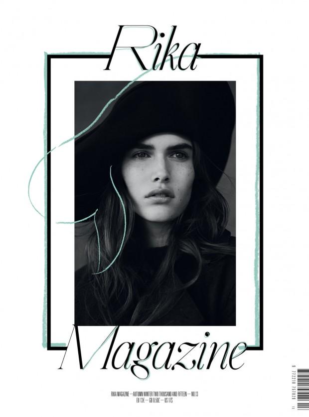 rika-magazine-fall-winter-2015-13
