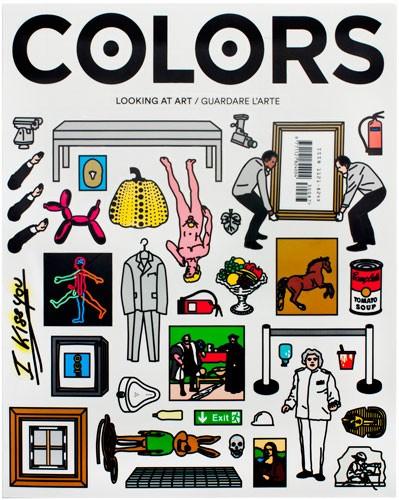 colors87_cover_ok-copy_399_500_90