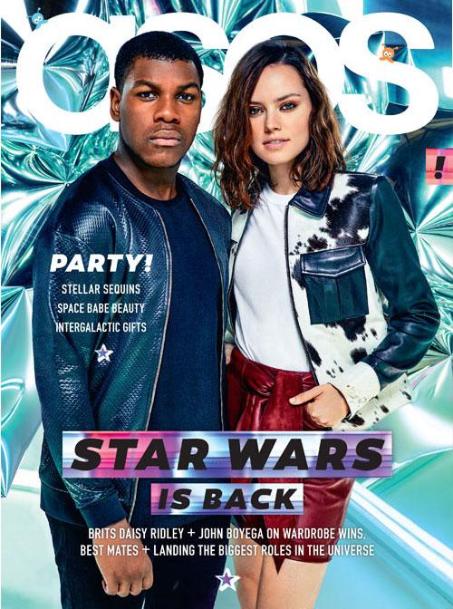 asos-magazine-december-2015