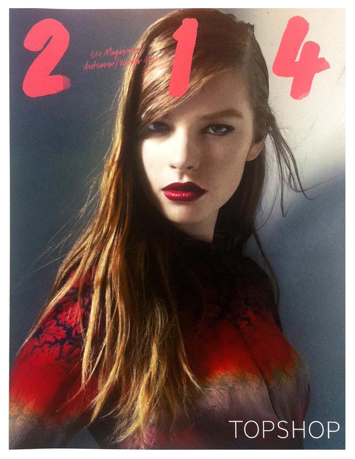 topshop-214-magazine-fw-2011-gwen-loos