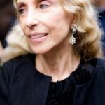 Hoofdredacteur Italiaanse Vogue overleden